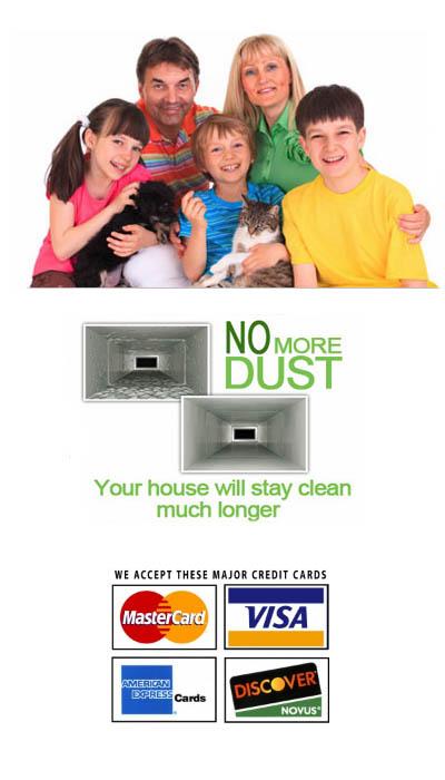 Clean Air USA